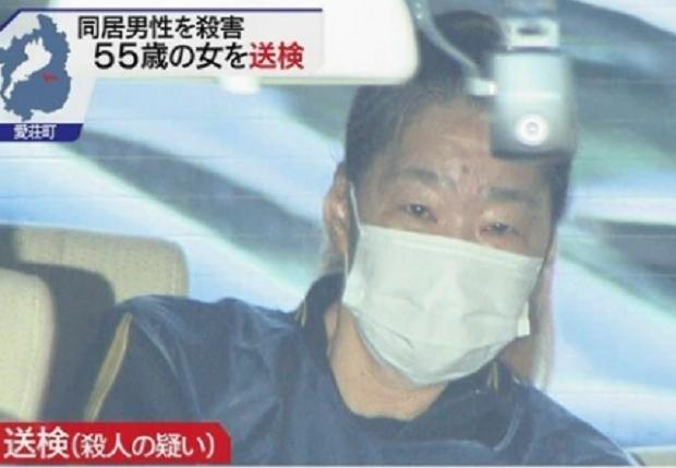 getInterUrl?uicrIvZQ=c6a554ca78d5fdccb7b2f8db17dab6f3 - demon! Japanese 55-year-old woman lives with 9 people, and her 19-year-old boyfriend killed her 25-year-old boyfriend