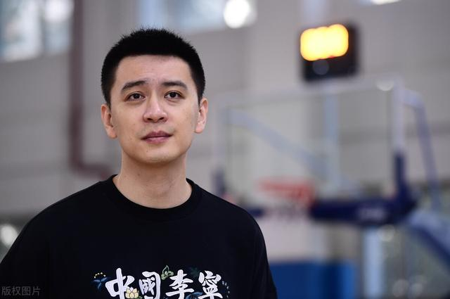 getInterUrl?uicrIvZQ=d4709c87c33e8d533af3733a1bec4a14 - Poisoned milk first? Yang Ming:The overall strength of the Liaoning Basketball Team is not as good as that of Zhejiang. We must fight our opponents with a weak team mentality
