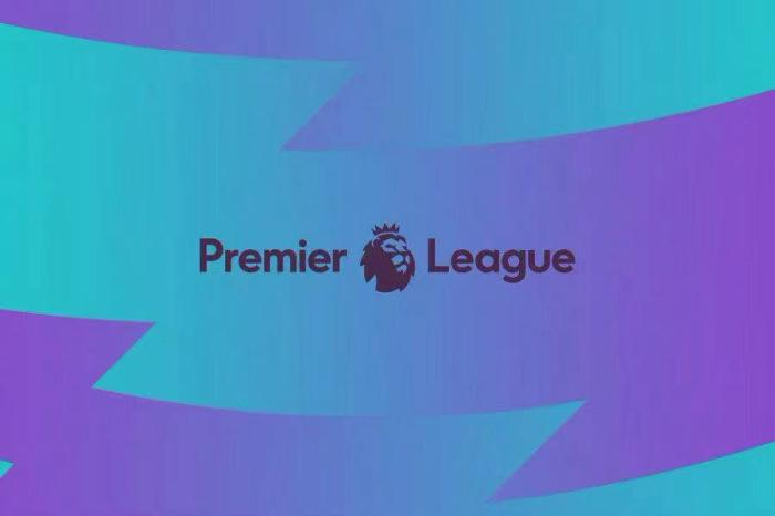 Many people in the team infected with the new crown, the Premier League Aston Villa match was postponed