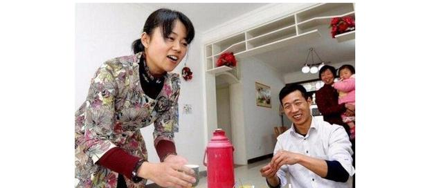 getInterUrl?uicrIvZQ=e0946fba2baf98dee8831876a0cc94f0 - Grassroots can counterattack and embark on the road to success, Henan guy marries Japanese mayor daughter