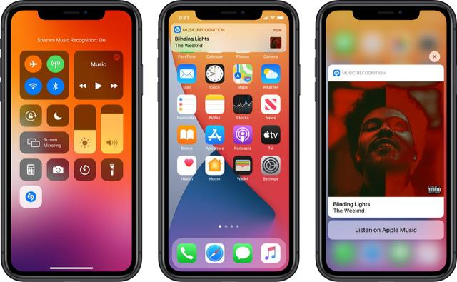getInterUrl?uicrIvZQ=e3985bf5b6b335351123c845f8a0b353 - Apple pushes iOS/iPadOS 14.2 second Beta to developers:new emojis have been added