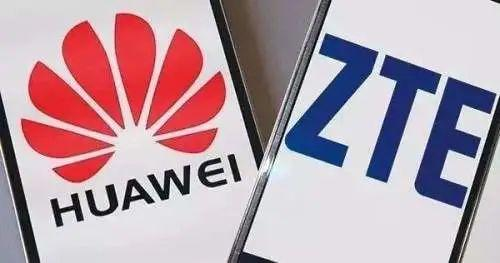 getInterUrl?uicrIvZQ=e68d0f6dac93c291f9f726e6afbc5a3d - The US military hijacked 60 Huawei and ZTE chip experts on MH370? What the hell...