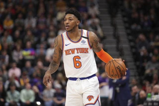 getInterUrl?uicrIvZQ=f04685e652454c33b8095e4cfc2afaa2 - Name:Elfried Payton returns to the Knicks on a $5 million one-year contract