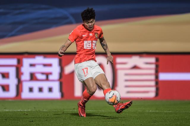 getInterUrl?uicrIvZQ=f72da38e02fb3788777b5c64f49c9dee - Yang Chen:The only local player in the Super League who can play Bundesliga or Bundesliga may be Yang Liyu