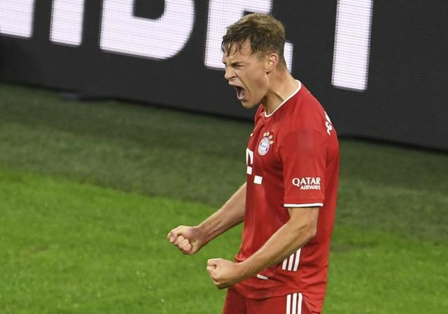 getInterUrl?uicrIvZQ=fee83a1af518f17328c216920d76cea5 - Kimmich scored his 8th league assist this season, surpassing the number of assists in the Bundesliga last season